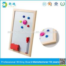 hot school whiteboard