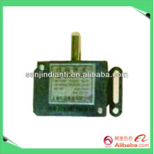Elevator machine room switch XS1-24, elevator door switch, electric elevator switch