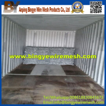 Professional Manufacturer All Kind Specification Gabion Box