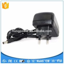 30w 12v 2.5a YHY-12002500 AC адаптер постоянного тока трансформатор класса 2