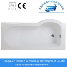 Best bathtub for bathroom