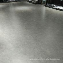 Building Material Environment Friendly Laminate Flooring 20Mm, China Factory Water Resistant Mahogany Laminate Flooring
