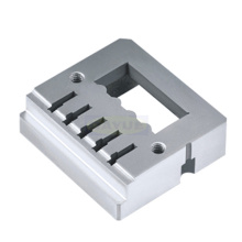 Terminals / Switches mold parts cavity and insert