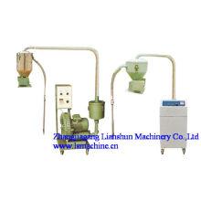 Alimentador automático de CE/GV/ISO9001Plastic