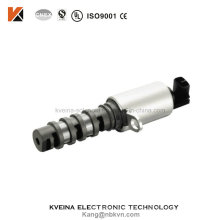 para la válvula de solenoide Renault Vvt, 8200413185