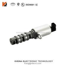 Для электромагнитного клапана Renault Vvt, 8200413185