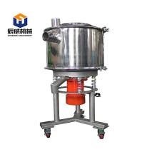 Metallpulver Hochfrequenz-Industrie-Puderzuckerfilter