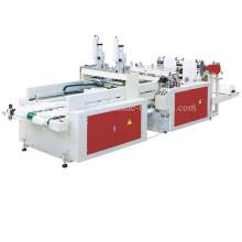 Máquina de fabricación de bolsas PE de segunda mano