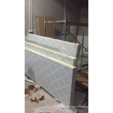 Low Price Cold Storage Room camara frigorifica swing hinge door price