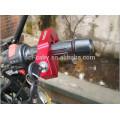 SCL-2015110045 Motorcycle Handlebar Throttle Grip Lock