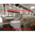 Lysine Powder Fluid Drying Bed Machine