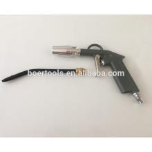 Kit de pistola de ar comprimido de alta qualidade
