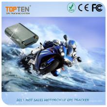Neuer Design Stahl Mate Alarm mit Wasser-Proof (TK108-J)