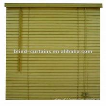 Fashion leisure venetian curtain easy assemble
