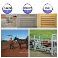 Gebrauchte Rinderplatten (mit ISO9001 & SGS)