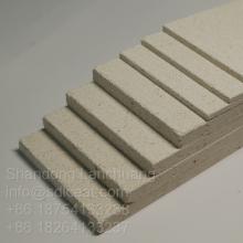 Gaine structurelle interne de 10 mm et panneau de revêtement