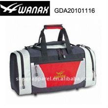 gym master kit bag