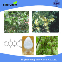 Dithianon excellent pesticide agrochemical