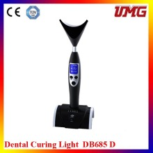 LED Curing Light Whitening Accelerator (CE)