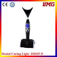 LED Dental Curing Light Model dB685D Dental Equipment