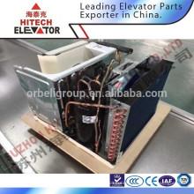 Elevator Air Condition