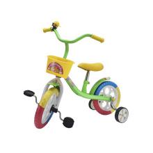 Ride on brinquedos crianças bicicleta (h9882002)