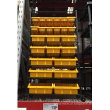 NSF Metal Bin exibir prateleira Rack para Hospital / Drugstore (HD183683A8E)