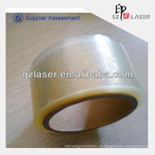 Laser-Bopp-Folien-Verpackungsband für Kartonverpackungen