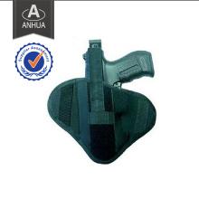 Pistola de arma de nylon militar tática