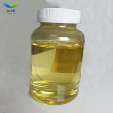 トップセールN-Methylaniline CAS 100-61-8 Good Service