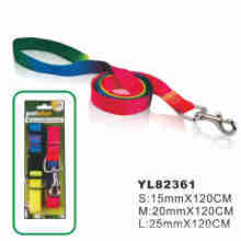 Dog Leash Snap Hook, Pet Accessories (YL82361)