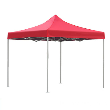 Outdoor EZ Hexagon Pop-up Ausstellungszelt