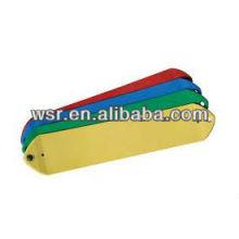 OEM benutzerdefinierte geformten elastischen Gummibändern