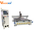 1530 Atc Cnc Router Machine For Wood