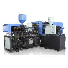 Injetoras Machine(KM(L) L tipo)