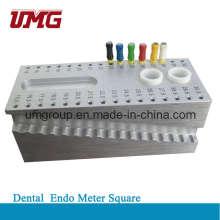 Держатель блока стопы для зубных протезов (DIP Stick)
