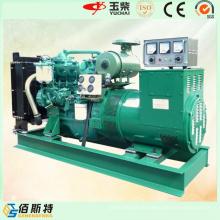 500kw Yc Brand New Diese Groupe électrogène à vendre