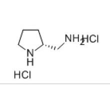(R) -2-пирролидинметанаминдигидрохлорид, 119020-04-1