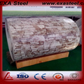 cheap ppgi metal roofing sheet