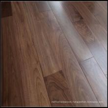 American Walnut Solid Hardwood Flooring