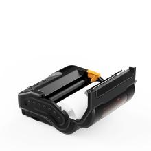 Großhandel Günstige Thermo-Barcode-Drucker