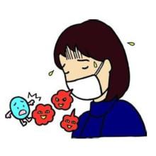 Infection des voies respiratoires Ciprofloxacine HCl