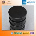 3m Epoxy Coated Neodymium N35 D10X2mm Magnet