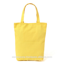 Großhandel baumwoll-einkaufstaschen