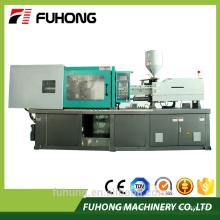 Ningbo Fuhong vollautomatische 130 130t 130 ton 1300kn Kunststoff Spritzgussformmaschine