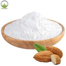 Extrait d'amygdaline nature/poudre d'extrait d'abricot amer