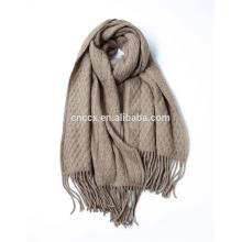 P18C03TR cashmere ladies scarf