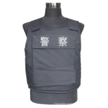Lngear типа 1 серии мягкой полиции пуленепробиваемый жилет, Одежда форменная военная