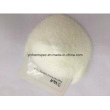Matéria-prima cosmética ácido hialurônico / sal de sódio