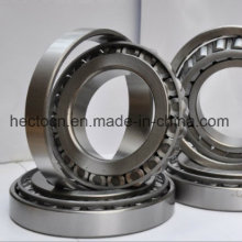 Tapered / Taper Roller Bearing 30315 30316 30317 30318 30319